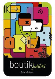 boutik-fidel